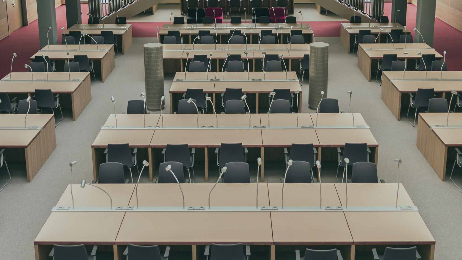 Cambridge Prüfungsvorbereitung in Hannover