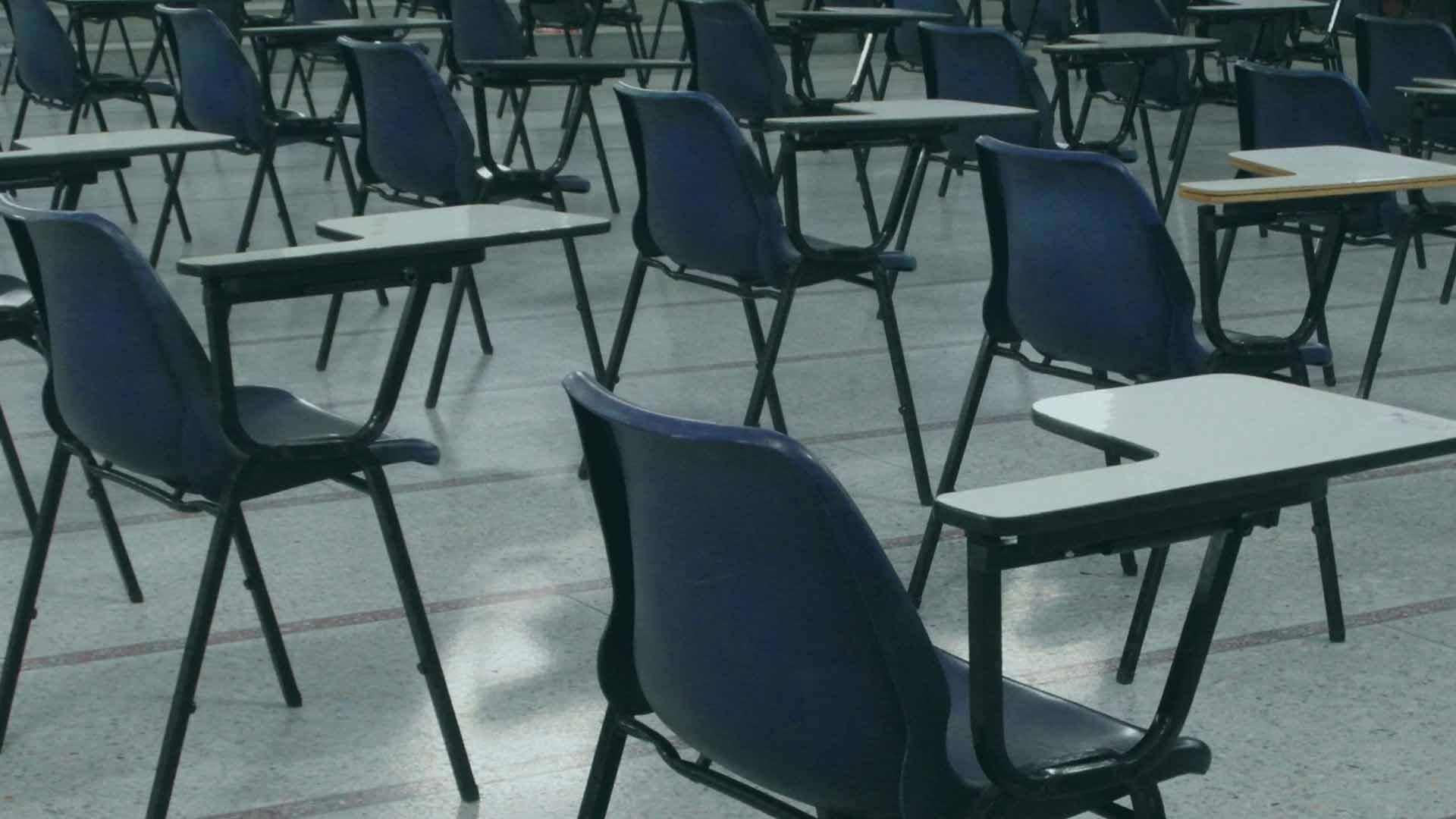 TOEFL Prüfungsvorbereitung in Hannover