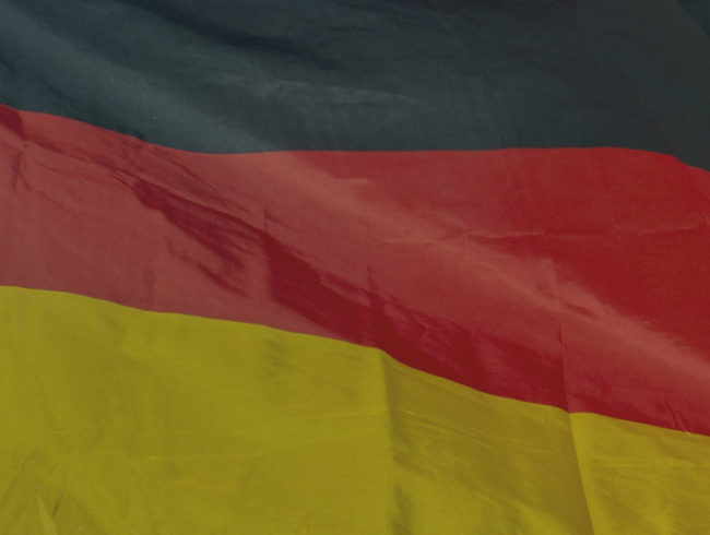 Deutschkurs Hannover