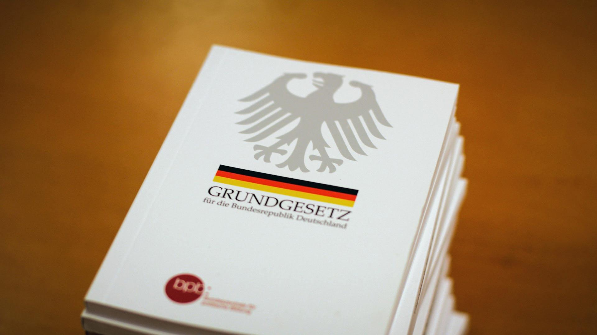 Deutsch für Ämter und Behörden